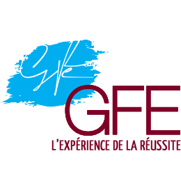 SAS GESTION FINANCIERE EXTERNALISEE SA